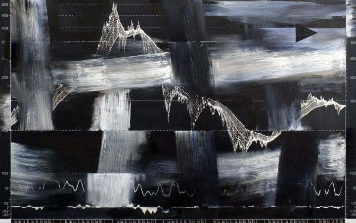 Philippe Hurteau / Abscreen#116