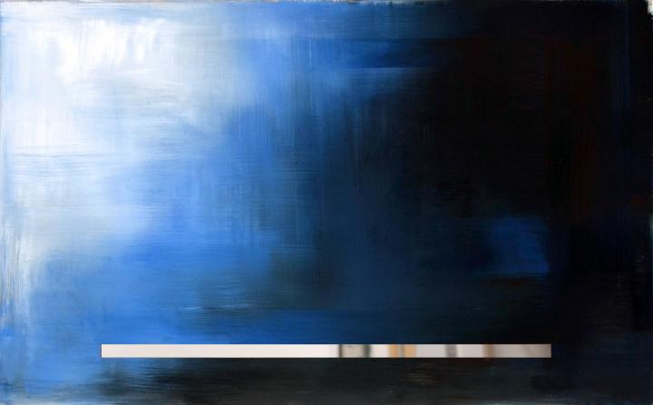 Philippe Hurteau / Abscreen#63